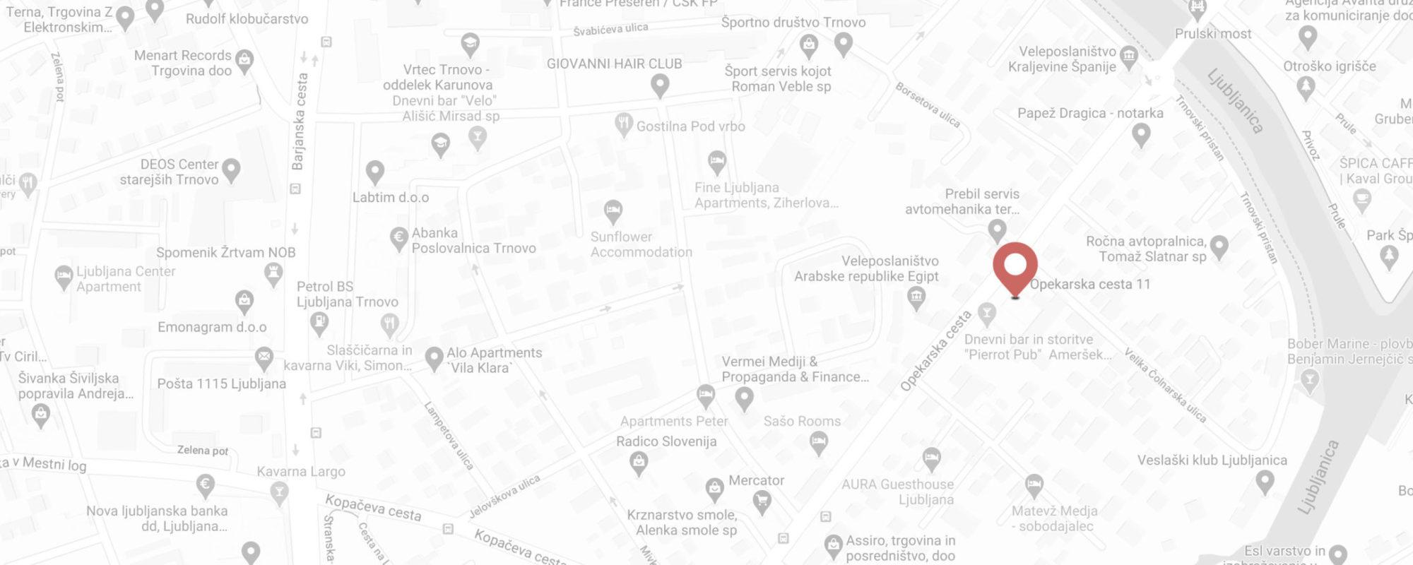 Google-maps-Lea-Pisani-Opekarska